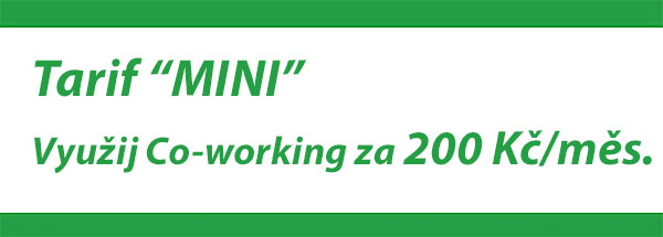 Banner---tarif-MINI--CW