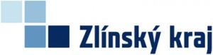 zk_logo_rgb