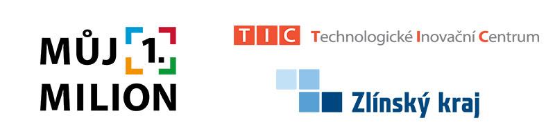 Logo-MPM_TIC_ZK